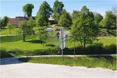 Zazidljivo zemljišče - Prodamo - Kamnik, Ljubljana (okolica) - 32 - 490281015-404