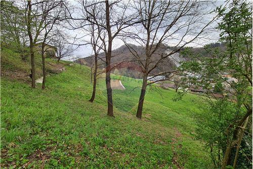 Hiša - Prodamo - Laško, Savinjska - 21 - 490281026-110