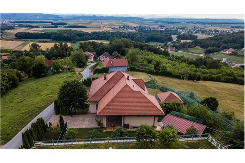 Gorišnica, Podravje - Prodamo - 430.000 €