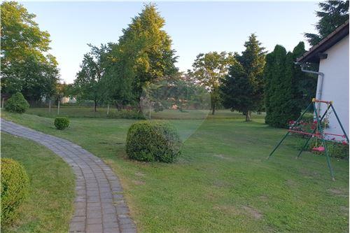 Hiša - Prodamo - Brežice, Posavje - 5 - 490281015-407