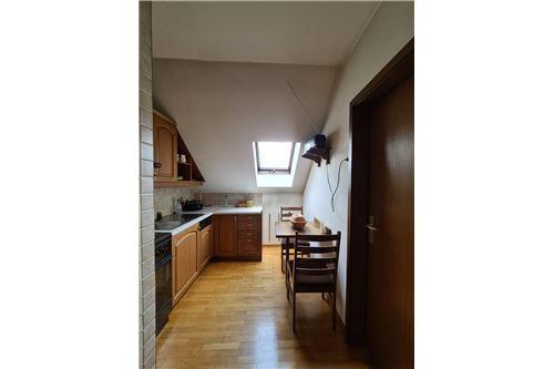 Hiša - Prodamo - Celje, Savinjska - 19 - 490281026-107