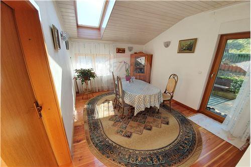 Hiša - Prodamo - Rogaška Slatina, Savinjska - 36 - 490281015-396