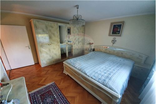 Hiša - Prodamo - Brežice, Posavje - 41 - 490281015-407
