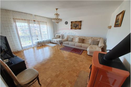 Hiša - Prodamo - Rogaška Slatina, Savinjska - 33 - 490281015-396