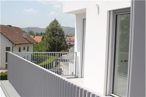 Vrstna hiša - Prodamo - Ljubljana, Ljubljana (mesto) - 12 - 490191084-111