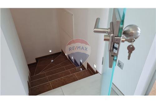 Hiša - Prodamo - Maribor, Podravje - 110 - 490321054-138