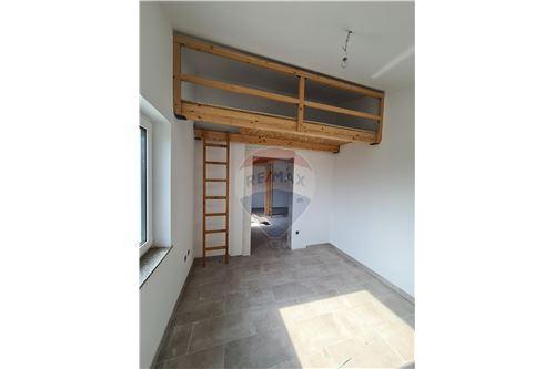 Hiša - Prodamo - Šempeter v Savinjski dolini, Savinjska - 42 - 490281026-103