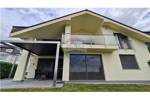 Hiša - Prodamo - Maribor, Podravje - 85 - 490321054-138