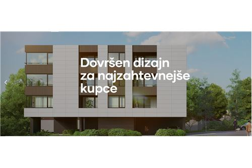 Stanovanje - Prodamo - Rogaška Slatina, Savinjska - 14 - 490291001-341