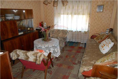 Hiša - Prodamo - Tolmin, Primorska Severna - 22 - 490251002-472