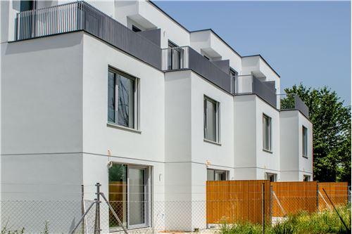 Terraced House - For Sale - Ljubljana, Ljubljana (city) - 3 - 490191084-84