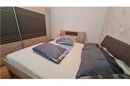 Hiša - Prodamo - Maribor, Podravje - 88 - 490321054-138
