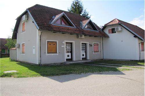 Hiša - Prodamo - Čatež ob Savi, Dolenjska - 12 - 490151001-961