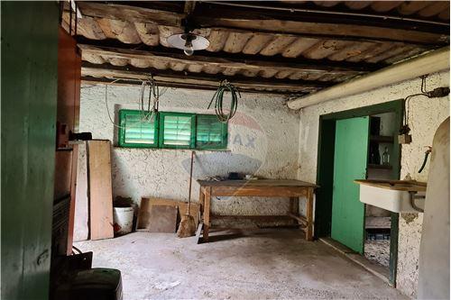Hiša - Prodamo - Radeče, Savinjska - 57 - 490281026-106