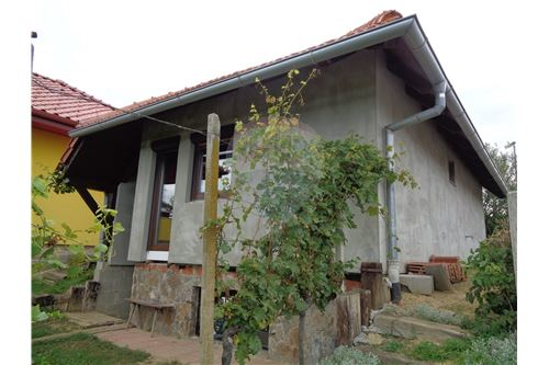 Коттедж - На продажу - Polenšak, Podravje - 30 - 490151007-370