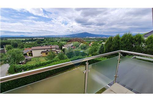 Hiša - Prodamo - Maribor, Podravje - 104 - 490321054-138