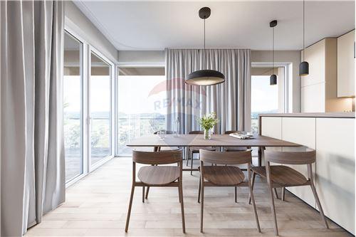 Wohnung - Kauf - Maribor, Podravje - 45 - 490321057-67