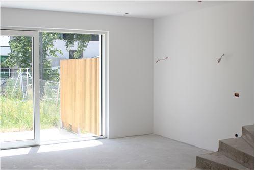 Terraced House - For Sale - Ljubljana, Ljubljana (city) - 6 - 490191084-84