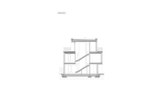 Terraced House - For Sale - Ljubljana, Ljubljana (city) - 16 - 490191084-84