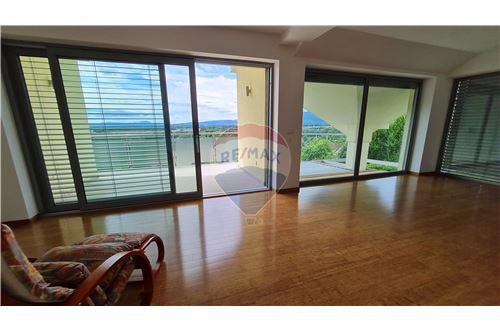 Hiša - Prodamo - Maribor, Podravje - 103 - 490321054-138
