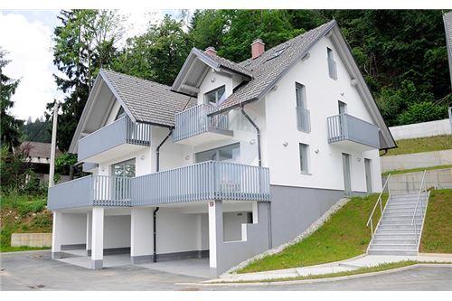 Bled, Gorenjska - Prodamo - 406.000 €