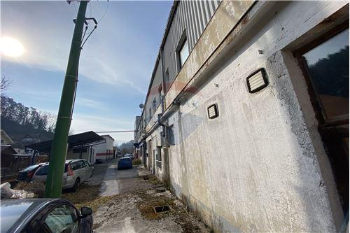 Commerciale/Negozi - In Affitto - Trbovlje, Zasavje - 85 - 490281028-41