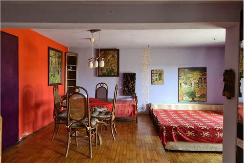 Hiša - Prodamo - Pula, Istarska - 37 - 490281026-115