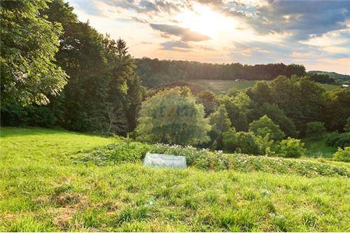 Plot of Land for Hospitality Development - For Sale - Zgornja Kungota, Podravje region - 11 - 490321062-18