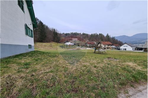 Hiša - Prodamo - Radeče, Savinjska - 63 - 490281026-106