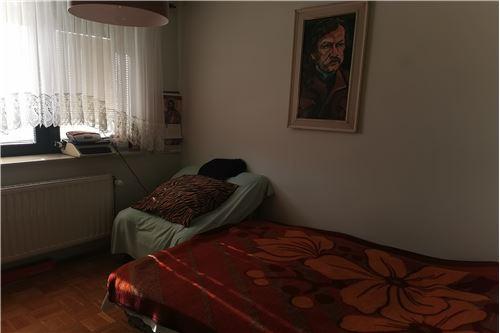 Hiša - Prodamo - Radenci, Pomurje - 37 - 490151001-966
