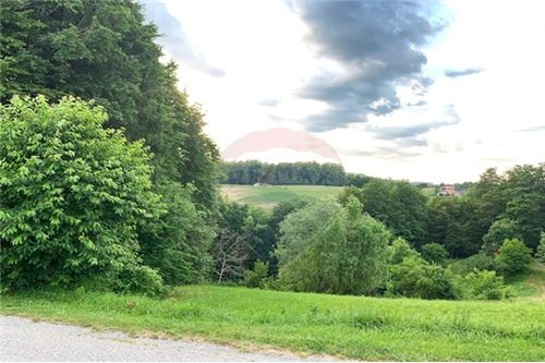 Plot of Land for Hospitality Development - For Sale - Zgornja Kungota, Podravje region - 7 - 490321062-18