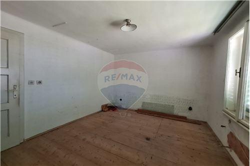 Hiša - Prodamo - Radeče, Savinjska - 59 - 490281026-106