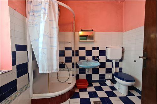 Hiša - Prodamo - Pula, Istarska - 57 - 490281026-115