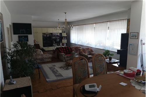 Hiša - Prodamo - Radenci, Pomurje - 31 - 490151001-966