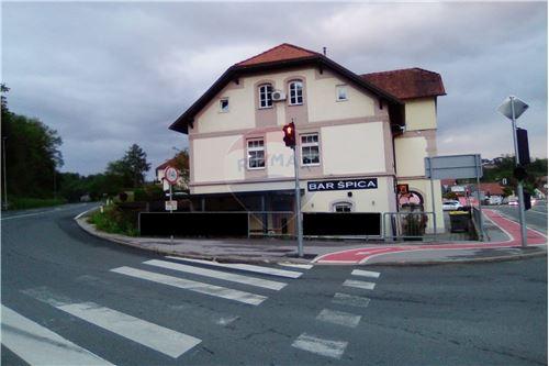 Stanovanje - Prodamo - Škofljica, Ljubljana (okolica) - 8 - 490191110-5