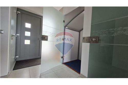 Hiša - Prodamo - Maribor, Podravje - 94 - 490321054-138