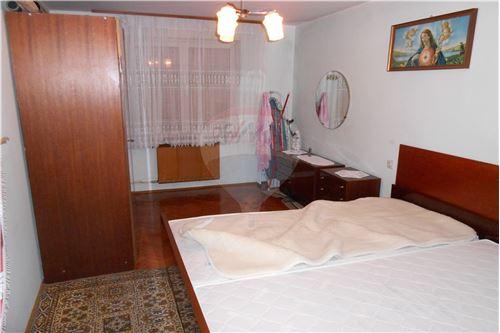 Hiša - Prodamo - Tolmin, Primorska Severna - 9 - 490251002-466