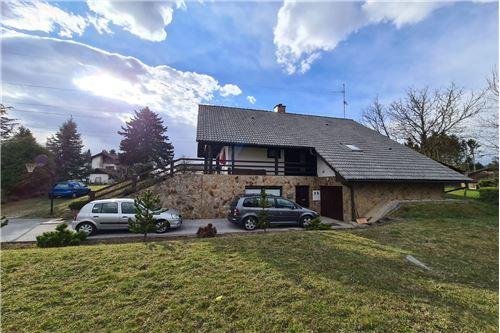 Hiša - Prodamo - Celje, Savinjska - 21 - 490281026-107
