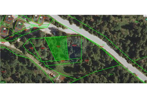 Terreno Edificable - Venta - Zreče, Savinjska - 5 - 490281028-43