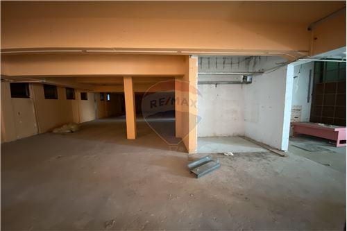 Commerciale/Negozi - In Affitto - Trbovlje, Zasavje - 68 - 490281028-41