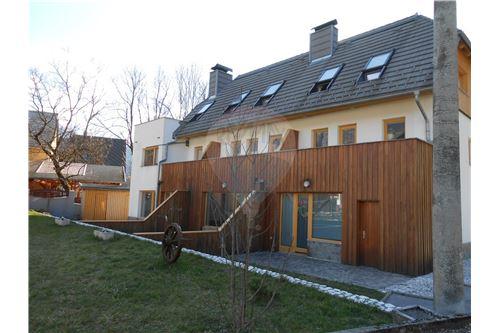 Bovec, Primorska Severna - Prodamo - 89.000 €
