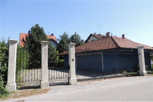 Hiša - Oddamo - Ptuj, Podravje - 16 - 490151001-954