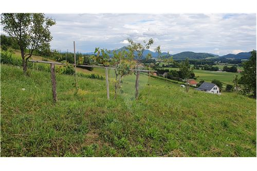 Zazidljivo zemljišče - Prodamo - Slovenske Konjice, Savinjska - 31 - 490281015-408