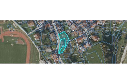 Hiša - Prodamo - Tolmin, Primorska Severna - 36 - 490251002-472