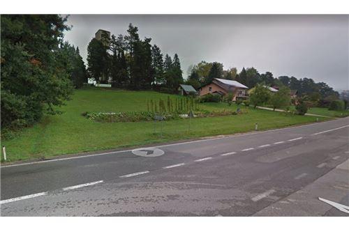 Zazidljivo zemljišče - Prodamo - Muta, Koroška - 11 - 490281015-402