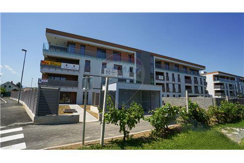 Wohnung - Kauf - Maribor, Podravje - 32 - 490321057-67
