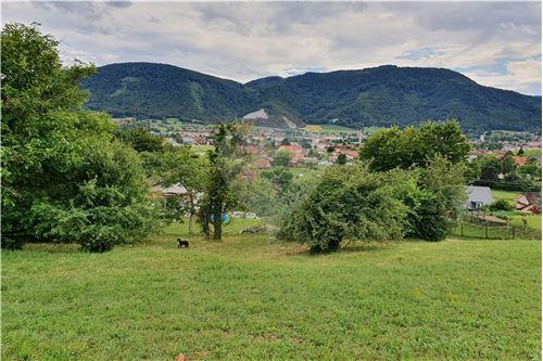 Zazidljivo zemljišče - Prodamo - Slovenske Konjice, Savinjska - 47 - 490281015-408