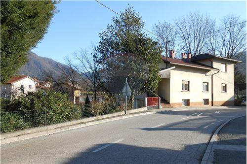 Hiša - Prodamo - Tolmin, Primorska Severna - 20 - 490251002-472