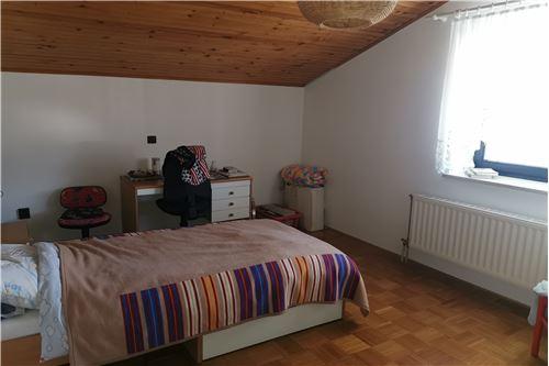 Hiša - Prodamo - Radenci, Pomurje - 41 - 490151001-966