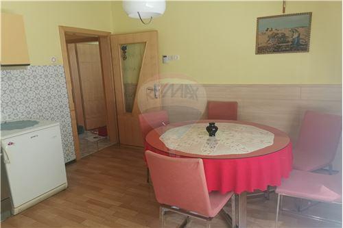 Hiša - Prodamo - Ptuj, Podravje - 29 - 490151001-975